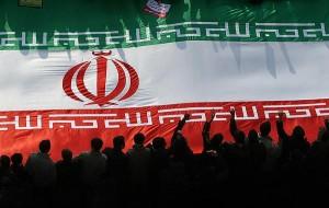 بیانیه ۲۲ بهمن نهاد رهری قزوین و دانشگاه امام خمینی